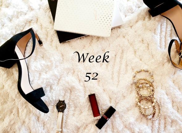 week 52