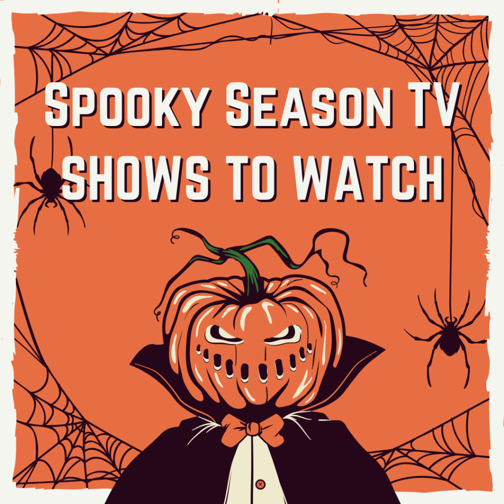 This image has an empty alt attribute; its file name is hulu-shows-for-spooky-season-1.png